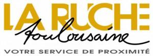 laruche_logo