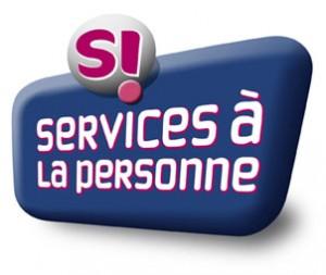 logo_s_a_p_pt